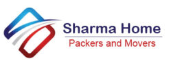 Sharma Home